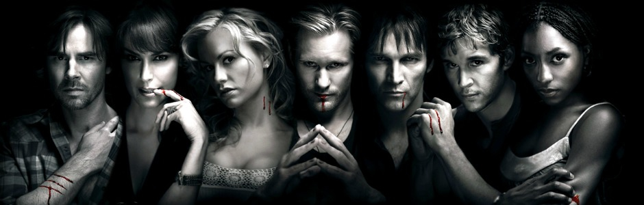 Quiz : True Blood