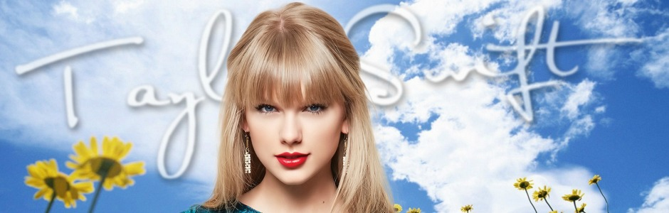 Quiz : Taylor Swift