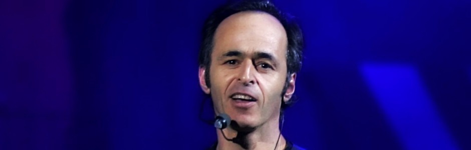 Quiz : Jean-Jacques Goldman