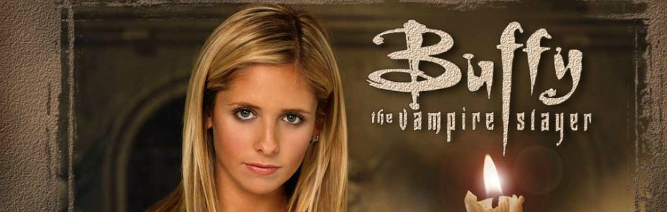 Quiz : Buffy contre les Vampires