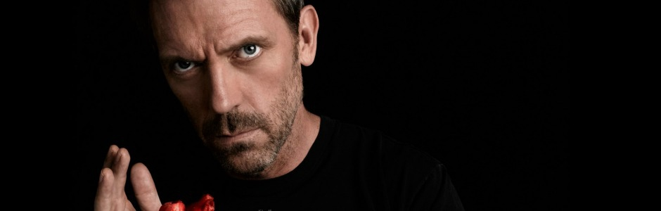 Quiz : Dr. House